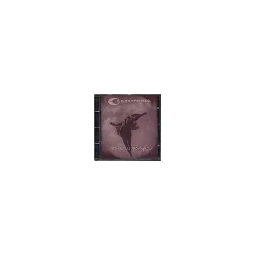 Clockhammer - So Much for You - Preis vom 18.04.2021 04:52:10 h