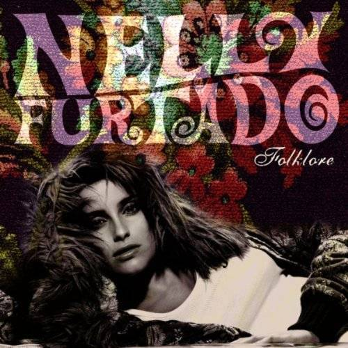 Nelly Furtado - Folklore - Preis vom 18.04.2021 04:52:10 h