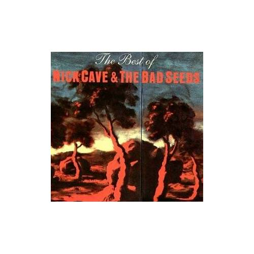 Nick Cave & The Bad Seeds - The Best of Nick Cave and the Bad Seeds - Preis vom 16.04.2021 04:54:32 h