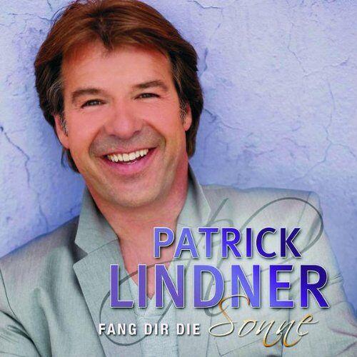 Patrick Lindner - Fang Dir die Sonne - Preis vom 11.04.2021 04:47:53 h