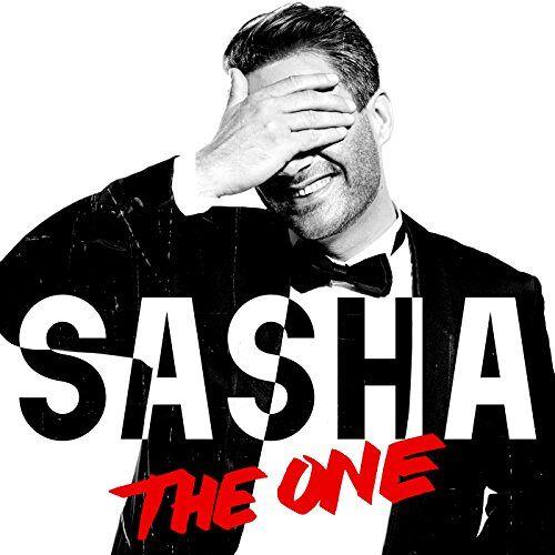 Sasha - The One - Preis vom 06.09.2020 04:54:28 h