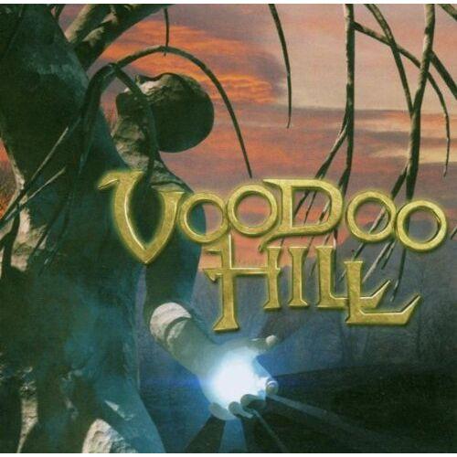 Voodoo Hill - Preis vom 05.05.2021 04:54:13 h