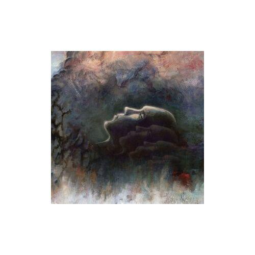 Morbus Chron - Sweven - Preis vom 04.09.2020 04:54:27 h