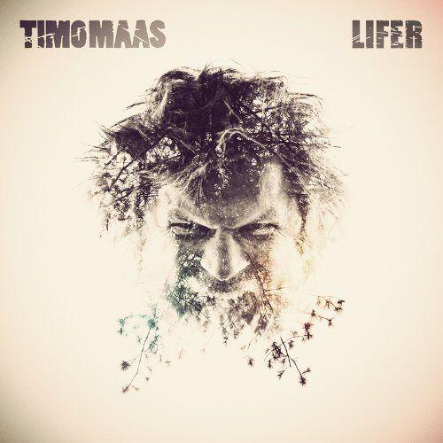 Timo Maas - Lifer - Preis vom 18.04.2021 04:52:10 h