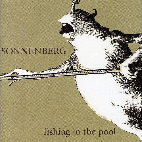 Sonnenberg - Fishing in the Pool - Preis vom 20.10.2020 04:55:35 h