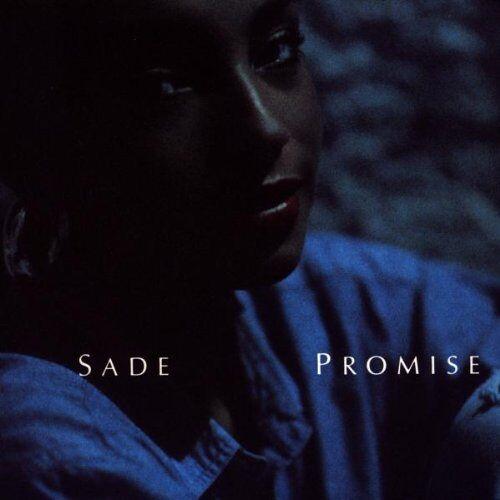 Sade - Promise - Preis vom 05.09.2020 04:49:05 h