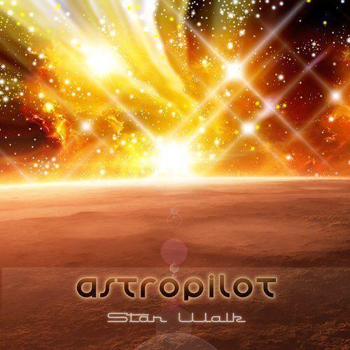 Astropilot - Star Walk - Preis vom 09.05.2021 04:52:39 h