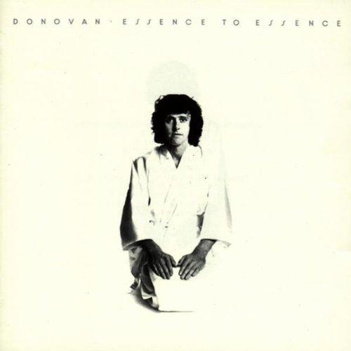 Donovan - Essence to Essence - Preis vom 05.09.2020 04:49:05 h