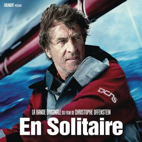 Ost - En Solitaire - Preis vom 28.02.2021 06:03:40 h