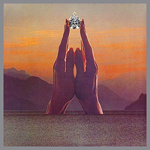 Yukon Blonde - On Blonde - Preis vom 03.05.2021 04:57:00 h