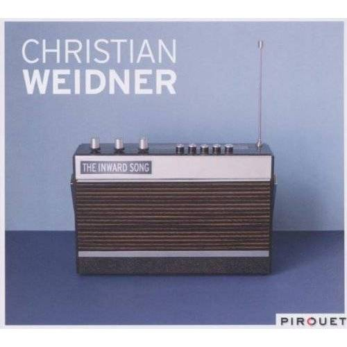 Christian Weidner - The Inward Song - Preis vom 15.05.2021 04:43:31 h