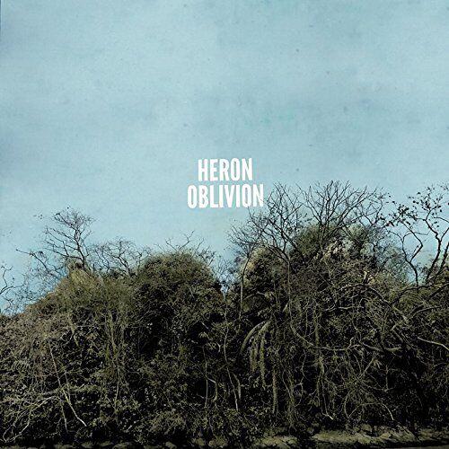 Heron Oblivion - Preis vom 28.02.2021 06:03:40 h