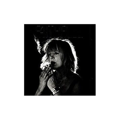 Marianne Faithfull - Faithfull - Preis vom 20.10.2020 04:55:35 h