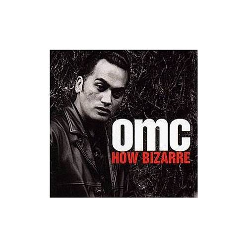 Omc - How Bizarre - Preis vom 06.09.2020 04:54:28 h