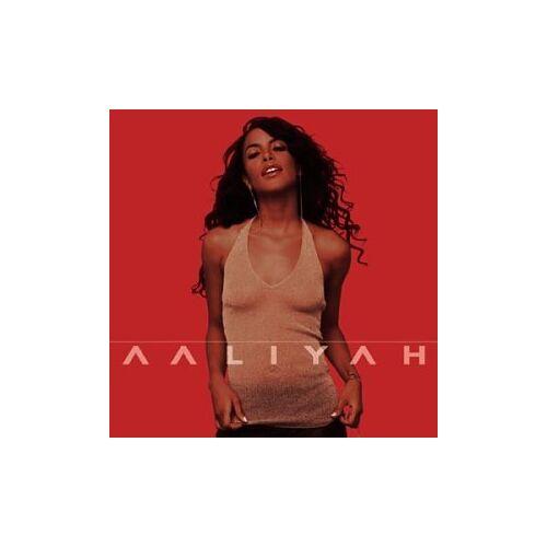 Aaliyah - Preis vom 11.05.2021 04:49:30 h