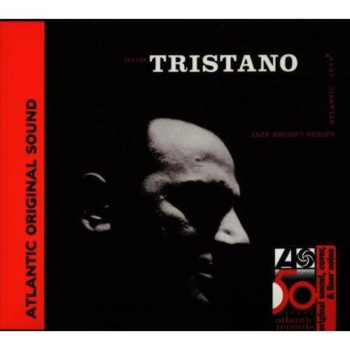Lennie Tristano - Preis vom 08.05.2021 04:52:27 h