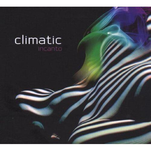 Climatic - Incanto - Preis vom 28.02.2021 06:03:40 h