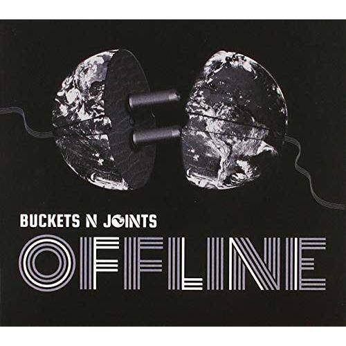 Buckets N Joints - Offline - Preis vom 14.04.2021 04:53:30 h