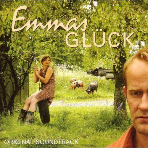 Ost - Emmas Glück - Preis vom 06.03.2021 05:55:44 h