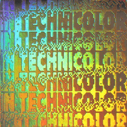 Coma - In Technicolor - Preis vom 09.05.2021 04:52:39 h