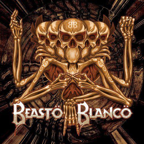 Blanco Beasto Blanco - Preis vom 12.05.2021 04:50:50 h