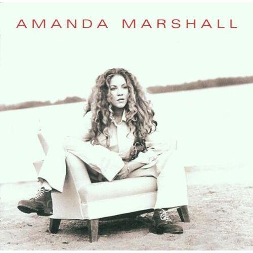 Marshall Amanda Marshall - Preis vom 11.05.2021 04:49:30 h