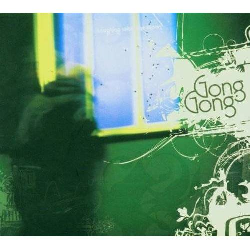 Gong Gong - Laughing With the Moon - Preis vom 05.09.2020 04:49:05 h