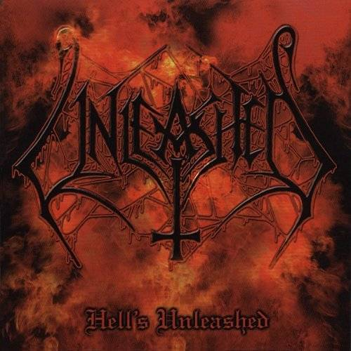 Unleashed - Hell'S Unleashed - Preis vom 30.10.2020 05:57:41 h