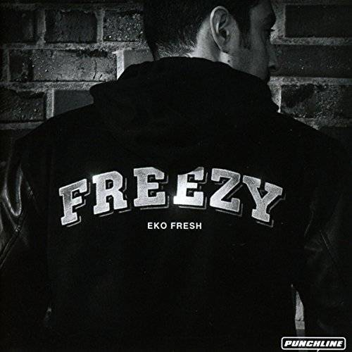 Eko Fresh - Freezy - Preis vom 28.02.2021 06:03:40 h