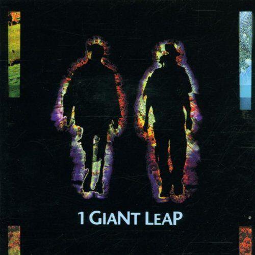 Giant One Giant Leap - Preis vom 21.01.2021 06:07:38 h