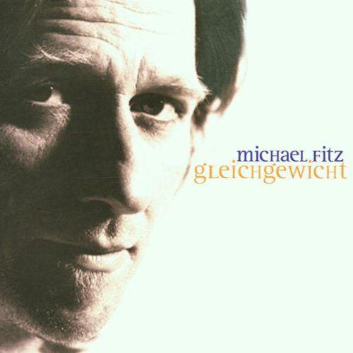 Michael Fitz - Gleichgewicht - Preis vom 14.05.2021 04:51:20 h