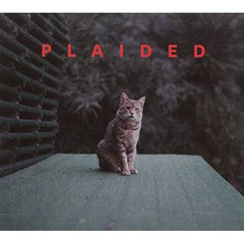 Plaided - Playdate - Preis vom 20.10.2020 04:55:35 h