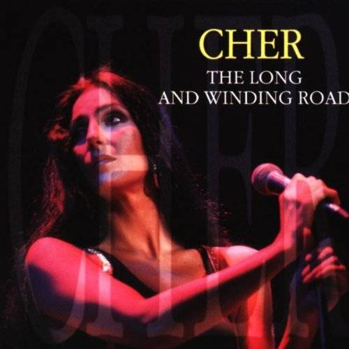 Cher - The Long and Winding Road - Preis vom 20.10.2020 04:55:35 h