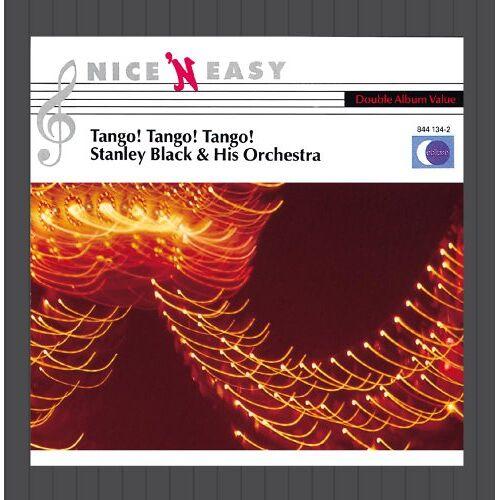 Stanley Tango Tango Tango - Preis vom 28.05.2020 05:05:42 h