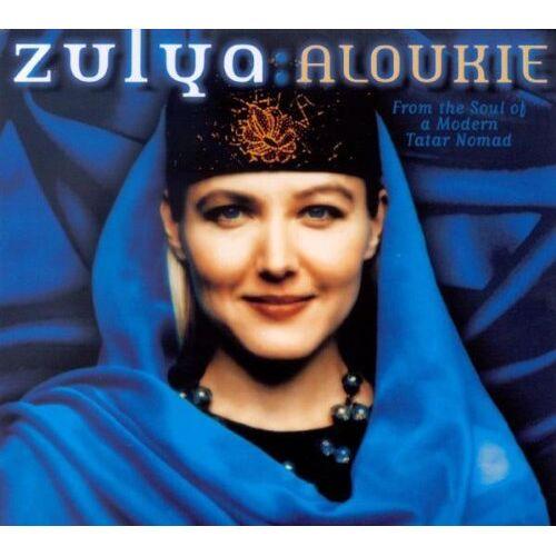 Zulya - Aloukie - Preis vom 20.10.2020 04:55:35 h
