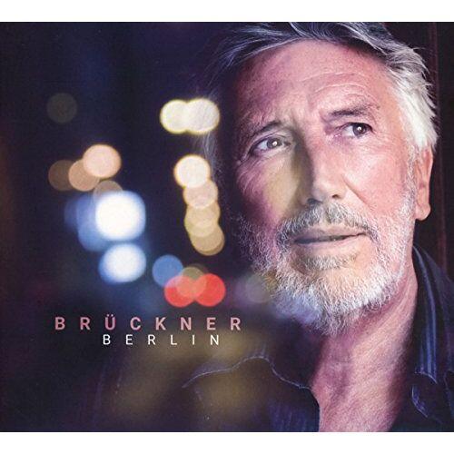 Christian Brückner - BrücknerBerlin - Preis vom 15.04.2021 04:51:42 h