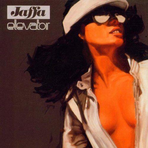 Jaffa - Elevator - Preis vom 13.05.2021 04:51:36 h