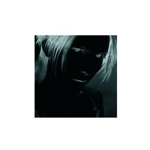 Mucc - Kuchiki No Tou - Preis vom 18.04.2021 04:52:10 h
