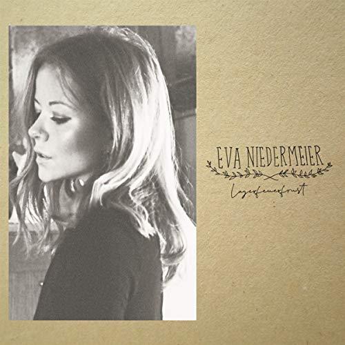 Eva Niedermeier - Lagerfeuerfrust - Preis vom 20.10.2020 04:55:35 h
