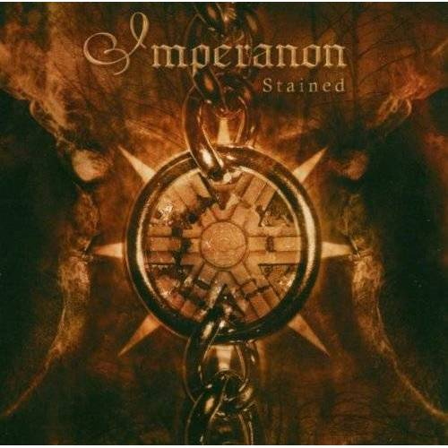 Imperanon - Stained - Preis vom 03.12.2020 05:57:36 h