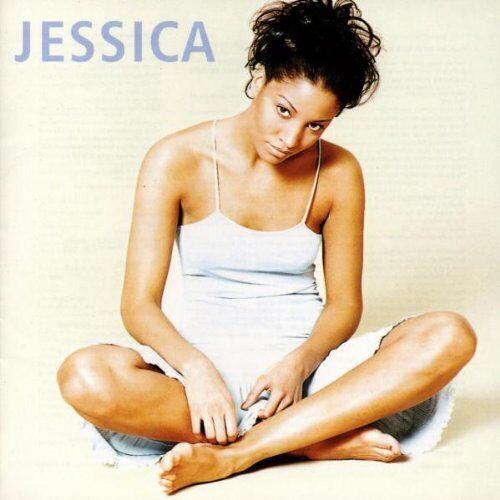 Jessica - Preis vom 07.05.2021 04:52:30 h