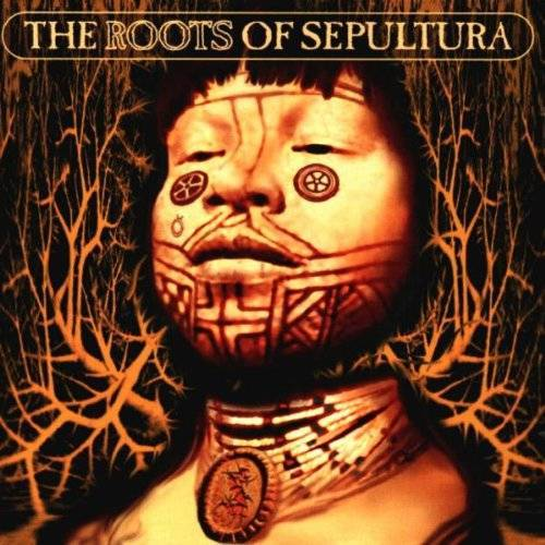 Sepultura - The Roots of Sepultura - Preis vom 14.05.2021 04:51:20 h