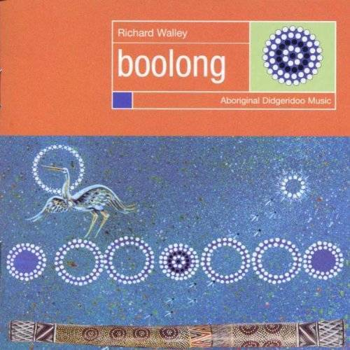 Richard Walley - Booloong - Preis vom 20.10.2020 04:55:35 h