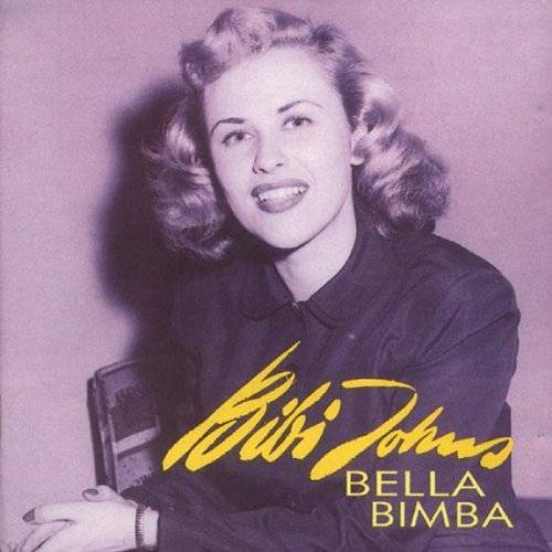 Bibi Johns - Bella Bimba - Preis vom 18.04.2021 04:52:10 h