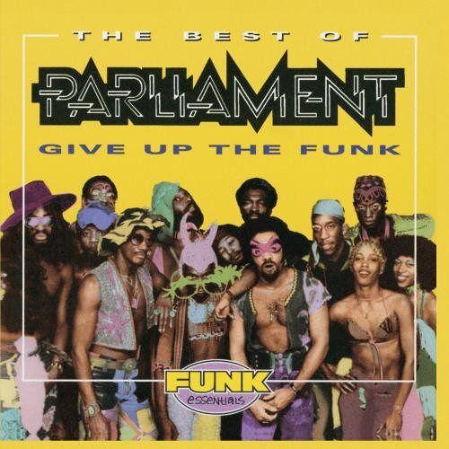 Parliament - Best of Parliament - Preis vom 15.05.2021 04:43:31 h