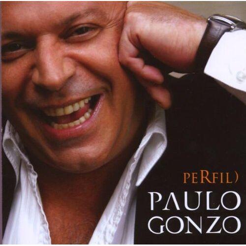 Paulo Gonzo - Perfil - Preis vom 10.05.2021 04:48:42 h