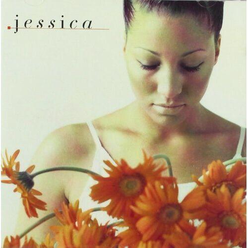 Jessica - Preis vom 18.10.2020 04:52:00 h