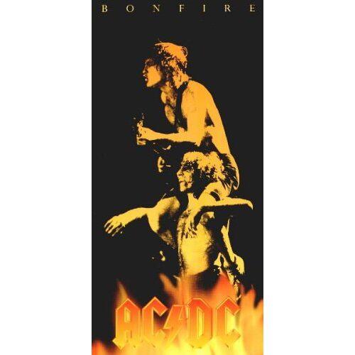 Ac/Dc - Bonfire-Box Set - Preis vom 12.04.2021 04:50:28 h