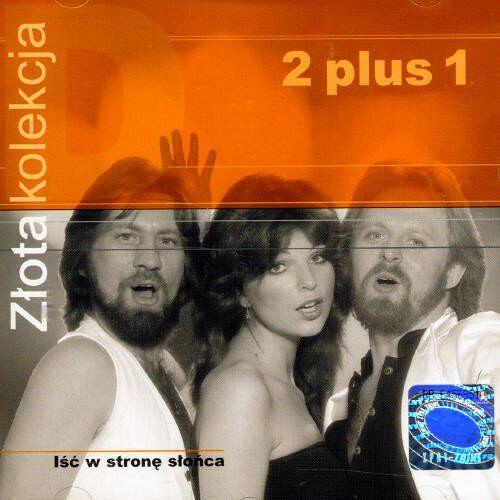 2 plus 1 - Zlota Kolekcja - Preis vom 09.04.2021 04:50:04 h