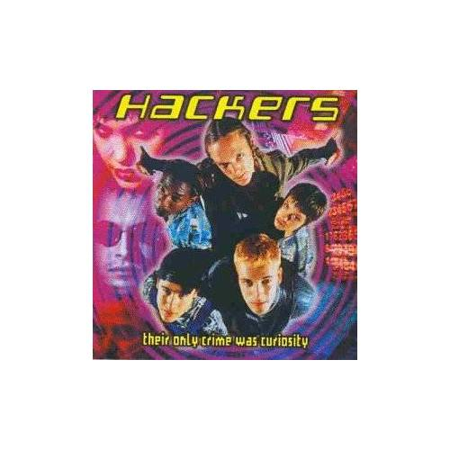 Ost - Hackers - Preis vom 10.05.2021 04:48:42 h